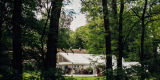 Imperial Wedding - kompleksowa organizacja ślubów i wesel w plenerze, Tarnów - zdjęcie 2