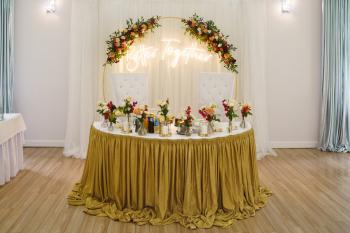 Pracownia Kreatywna - Dekoracje Kwiatowe, Dekoracje ślubne Sanok