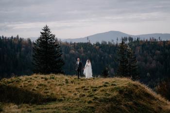 Mateusz Majdosz Fotografia