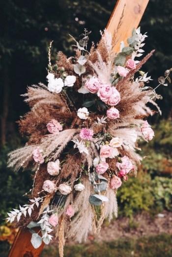 Pracownia Florystyczna Coś pięknego