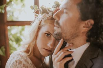 Aranżacja Ślubna - Dominika Szymańska, Wedding Planner, Wedding planner Ujście