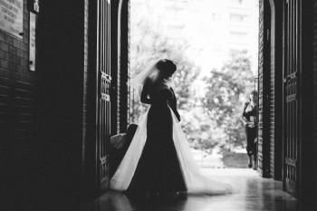 Seweryn Cieślik - sztuka reportażu ślubnego (FOTO+VIDEO+DRON), Fotograf ślubny, fotografia ślubna Aleksandrów Łódzki