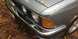 BMW klasyk 1986, Mosina - zdjęcie 2