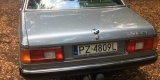 BMW klasyk 1986, Mosina - zdjęcie 3