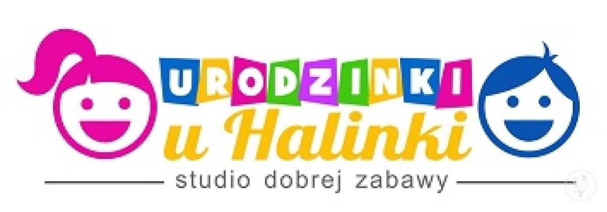 Urodzinki u Halinki - Animacje weselne i nie tylko !, Puck - zdjęcie 1
