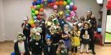Urodzinki u Halinki - Animacje weselne i nie tylko !, Puck - zdjęcie 2