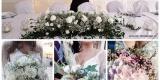 Mimosa Pracownia Florystyczna florystka dekoratorka na ślub, wesele, Łódź - zdjęcie 2