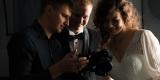 Wishframe Films  -  Idealny Film Ślubny!, Świętochłowice - zdjęcie 2