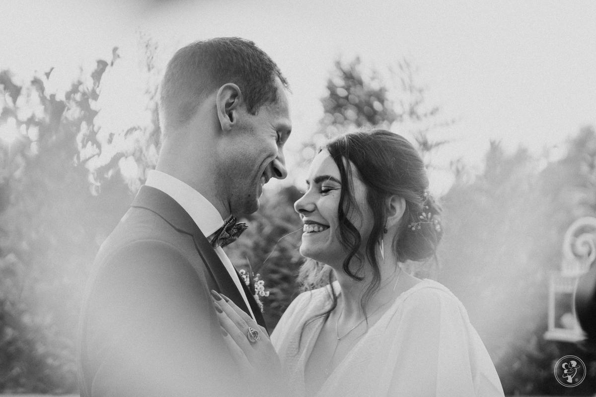 Monika Gut Weddings, Gdańsk - zdjęcie 1