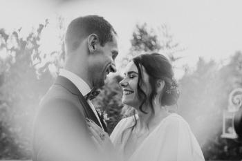 Monika Gut Weddings, Fotograf ślubny, fotografia ślubna Jastrzębia Góra