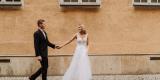 Monika Gut Weddings, Gdańsk - zdjęcie 4