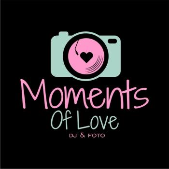 MOMENTS OF LOVE DJ & FOTO /Pakiet z Fotografem, DJ na wesele Oleśnica