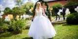 KATOFOTO - Wasz Ślub, Wasze wspomnienia. Foto + Dron + napis LOVE, Katowice - zdjęcie 8