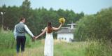 Fotografia ślubna - naturalne piękno na fotografiach, Rzeszów - zdjęcie 3