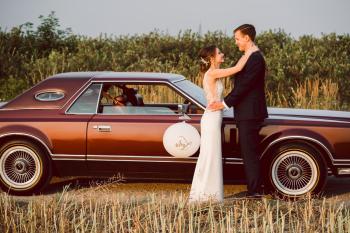 Profesjonalny Film Weselny, kamerzysta, wideo-filmowanie, dron, Kamerzysta na wesele Iłowa