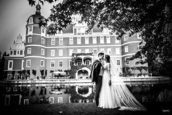 KAMERZYSTA VIDEO PRO Rejestrujemy najlepsze ujęcia ©, Kamerzysta na wesele Jasień