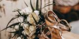 Dekoraciarnia - pracownia florystyczna - dekoracje slubne i weselne, Mirsk - zdjęcie 3