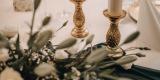 Dekoraciarnia - pracownia florystyczna - dekoracje slubne i weselne, Mirsk - zdjęcie 5