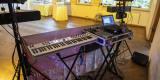 DJ Grammy - muzyk, wokalista, wodzierej, DJ - nowa oferta!, Elbląg - zdjęcie 3