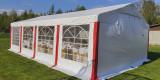 Namiot na wszystkie okazje, Trzciana - zdjęcie 3