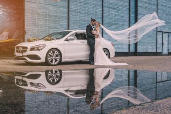 💖💖 One Way Love Ticket - exclusive weddings - Fotografia & Film 💖💖, Fotograf ślubny, fotografia ślubna Warszawa