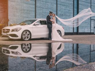 💖💖 One Way Love Ticket - exclusive weddings - Fotografia & Film 💖💖,  Warszawa