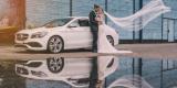 💖💖 One Way Love Ticket - exclusive weddings - Fotografia & Film 💖💖, Warszawa - zdjęcie 1