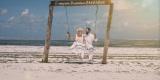 💖💖 One Way Love Ticket - exclusive weddings - Fotografia & Film 💖💖, Warszawa - zdjęcie 8