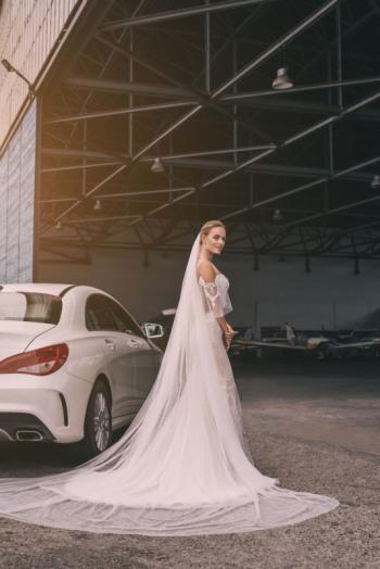 💖💖 One Way Love Ticket - exclusive weddings - Fotografia & Film 💖💖