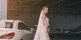 💖💖 One Way Love Ticket - exclusive weddings - Fotografia & Film 💖💖, Warszawa - zdjęcie 4