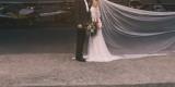 💖💖 One Way Love Ticket - exclusive weddings - Fotografia & Film 💖💖, Warszawa - zdjęcie 5