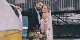 💖💖 One Way Love Ticket - exclusive weddings - Fotografia & Film 💖💖, Warszawa - zdjęcie 3