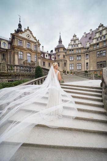 ViviSTUDIO | Film & Fotografia Ślubna || EMOTIONAL WEDDING STORIES ❤️, Kamerzysta na wesele Aleksandrów Kujawski