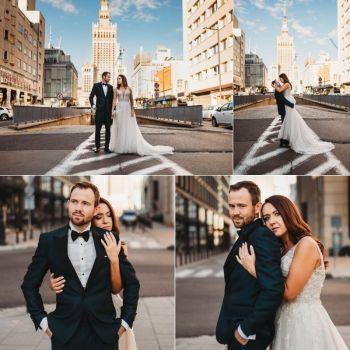 🐰🐰 Sen Królika 🐰🐰 dwójka fotografów, naturalne kadry pełne emocji!, Fotograf ślubny, fotografia ślubna Różan