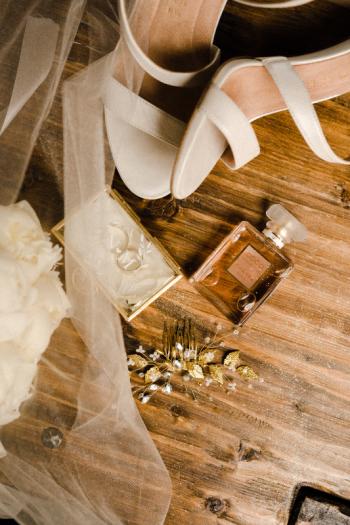 Profesjonalna i artystyczna fotografia ślubna