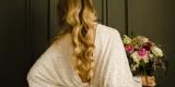 Profesjonalna i artystyczna fotografia ślubna, Stargard - zdjęcie 5