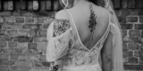Profesjonalna i artystyczna fotografia ślubna, Stargard - zdjęcie 7