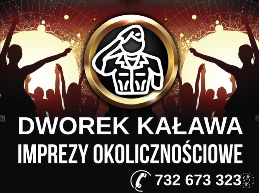 Dworek Kaława-organizacja imprez okolicznościowych, Świebodzin - zdjęcie 1