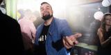 DJ i WODZIREJ/KONFERANSJER Śpiewający wodzirej, Góra Kalwaria - zdjęcie 5