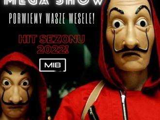 HIT SEZONU 2022! PORWIEMY WASZE WESELE!,  Warszawa