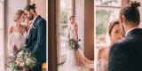 💖💖 One Way Love Ticket - exclusive weddings - Fotografia & Film 💖💖, Warszawa - zdjęcie 2