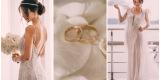 💖💖 One Way Love Ticket - exclusive weddings - Fotografia & Film 💖💖, Warszawa - zdjęcie 6