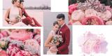 💖💖 One Way Love Ticket - exclusive weddings - Fotografia & Film 💖💖, Warszawa - zdjęcie 7