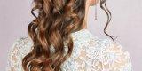 Hairdreamer- love is in the hair. Profesjonalna mobilna fryzjerka, Gdynia - zdjęcie 4