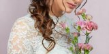 Hairdreamer- love is in the hair. Profesjonalna mobilna fryzjerka, Gdynia - zdjęcie 5