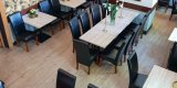 Kawiarnia Parkowa - Restauracja   Przyjęcia Weselne, Jasło - zdjęcie 2