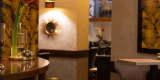Kawiarnia Parkowa - Restauracja   Przyjęcia Weselne, Jasło - zdjęcie 3