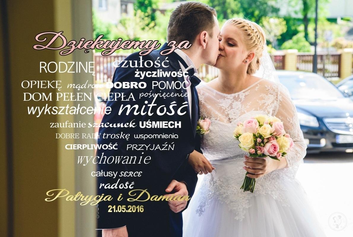 Fotokolaze Fotoobrazy Patrycja Nosiadek, Rybnik - zdjęcie 1