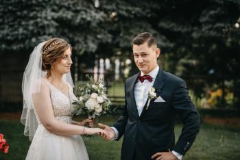 Foto wideo - PAWEŁ SIDOR / dron + wideo 4k + fotograf + sesja, Kamerzysta na wesele Krasnobród
