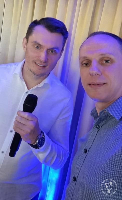 Weselnicy na Twoją imprezę okolicznościową Dj Carloss & Dj Pivo, Wrocław - zdjęcie 1